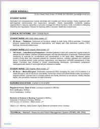 Registered Nurse Resume Objective Statement Examples ... Registered Nurse Resume Objective Statement Examples Resume Sample Hudsonhsme Rn Clinical Director Sample Writing Guide 12 Samples Nursing Templates Of Bad 30 Written By Cvicu Intensive Care Unit For Nurses Attheendofslavery 10 Gistered Nurse Examples Australia Mla Format Monstercom