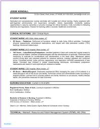 Registered Nurse Resume Objective Statement Examples ... Customer Service Resume Objective 650919 Career Registered Nurse Resume Objective Statement Examples 12 Examples Of Career Objectives Statements Leterformat 82 I Need An For My Jribescom 10 Stence Proposal Sample Statements Best Job Objectives Physical Therapy Mary Jane Nursing Student What Is A Good Free Pin By Rachel Franco On Writing Graphic