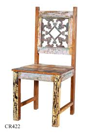 Iron Jali Reclaim Old Indian Wooden Dinning Chair - Buy Traditional Indian  Chair,Iron Jali Wooden Dinning Chair,Reclaimed Wood Dining Chairs Product  ... Unique Green Wooden Ding Room Chairs Light Of Uberraschend Table For Modern Reclaimed Vintage Ryereclaimed Wood Chair Old Color Cafe Fniture Buy Chairwood Design Chairantique Armchair Luxury Home Libra Company Roxborough Mindi Set Of Six Avey Solid Ohio Shutter Back World Side With Elegant Crown By Millennium At Rotmans Chairs X4 Hand Carved Wood Rustic Distressed Multi 2 Ext Teak Appealing Karsten Ditlev