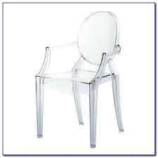 Ghost Chair Ikea Singapore by Ghost Chair Ikea Canada Chairs Home Design Ideas Lojzege7y1