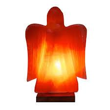 Earthbound Salt Lamp Bulb by 116 Best Salt Lamps Images On Pinterest Himalayan Salt Lamp