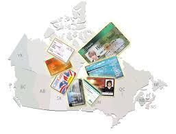 bureau carte assurance maladie canada dossier avantages sociaux au canada assurance santé