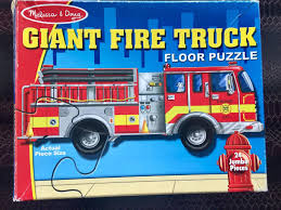 Find More Giant Fire Truck Puzzle For Sale At Up To 90% Off Free Fire Truck Printables Preschool Number Puzzles Early Giant Floor Puzzle For Delivery In Ukraine Lena Wooden 6 Pcs Babymarktcom Pouch Ravensburger 03227 3 Amazoncouk Toys Games Personalized Etsy Amazoncom Melissa Doug Chunky 18 Sound Peg With Eeboo Childrens 20 Piece Buy Online Bestchoiceproducts Best Choice Products 36piece Set Of 2 Kids Take Masterpieces Hometown Heroes Firehouse Dreams Vintage Emergency Toy Game Fire Truck With Flashlights Effect
