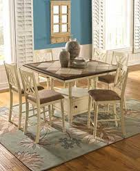 Looking To Finance That New Dining Room Set You Got On Sale We Offer Easy In House Financing Options
