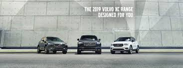 New 2018-2019 Volvo & Used Volvo Dealer In Erie, PA | Near North ... Dave Hallman Chevrolet Chevy Trucks Isuzu Commercial Pennsylvania Class Cs For Sale 353 Rv Trader New Used Cars For Buick Gmc Dealer Cheap In Cleveland Oh Cargurus 2017 Western Snplows Wideout Blades Erie Pa Stock Featured Vehicles Gary Miller Chrysler Dodge Jeep Ram Pacifica At Humes Ram 2018 1500 Sale Near Jamestown Ny Lease Or Food Truck Nation Arrives Region Festival Planned Cadillac Srxs Autocom Summit Auto Inc Waterford