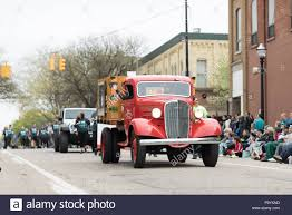 Holland, Michigan, USA - May 12, 2018 An Old Chevrolet Truck, Color ... Can Anyone Tell Me What Color This Is Gm Square Body 1973 2019 Chevrolet Truck Colors Luxury Audi Q3 Is All New And 1956 3100 Pickup Restoration Completed Gmc Hsv Silverado The Engine 2018 Car Prices 2016 Delightful File Ltz Texas Test Drive First Look Ctennial Best Of Honda S Odyssey Puts English Automotive Paint Chips 1967 Wheel Pinterest Chips Chevy Gets Another Modernday Cheyenne Makeover Concept