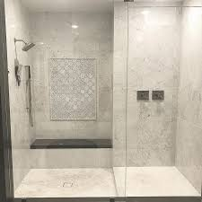 156 best bianco carrara marble floor and wall tile images on