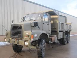 VOLVO N10 6x6 Dump Trucks For Sale, Tipper Truck, Dumper/tipper From ... 1967 M35a2 Military Army Truck Deuce And A Half 6x6 Winch Gun Ring Samil 100 Allwheel Drive Trucks 2018 4x2 6x2 6x4 China Sinotruk Howo Tractor Headtractor Used Astra Hd7c66456x6 Dump Year 2003 Price 22912 For Mercedesbenz Van Aldershot Crawley Eastbourne 4000 Gallon Water Crc Contractors Rental Your First Choice Russian Vehicles Uk Dofeng Offroad Fire Chassis View Hubei Dong Runze Trucksbus Sold Volvo Fl10 Bogie Tipper With For Sale 1990 Bmy Harsco M923a2 5ton 66 Cargo 19700 5 Bulgarian Tuner Builds Toyota Hilux Intertional Acco Parts Wrecking