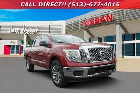 Jeff Wyler Kings Nissan | New And Used Nissan Dealer In Cincinnati Ohio Capps Truck And Van Rental Mark Sweeney Buick Gmc In Ccinnati Florence Ky Batavia Lebanon Trucks Box In Ohio For Sale Used On Buyllsearch Vanguard Centers Commercial Dealer Parts Sales Service Autoslashs Cheap Oneway Car Guide Autoslash King Pack Ship Print Hogan Up Close Blog New Cars At Kings Toyota Semi In Oh Il Dealership 5th Wheel Fifth Hitch Tristate Crane Lifting Rigging Storage Kentucky Indiana Chevrolet Mike Castrucci