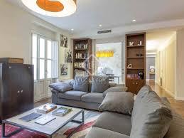 100 Bright Apartment 193m For Sale In Ruzafa Valencia