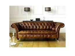 Rv Jackknife Sofa Frame Centerfieldbar by Best Leather Sofa Manufacturers Uk Centerfieldbar Com