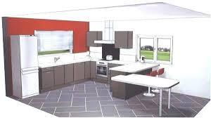 cuisine ixina avis consommateur ixina cuisine avis cuisine en l ouverte sur salon nimes 31