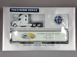 TONKIN REPLICAS PRECISION Series 1:53 Scale Freightliner Cascadia CA ... California Trucking Association 2015 Annual Membership Directory Bill To Protect Truckers From Labor Vlations Goes Gov Sued By Wtsa Over Driver Classification Standard Stolen Vehicle Alert 102816 Florida Show Young Professionals In Autonomous Semis Could Help Solve Truckings Major Labor Shortage Californias First Electric Highway Is Finally Open Index Of Wpcoentuploads201807