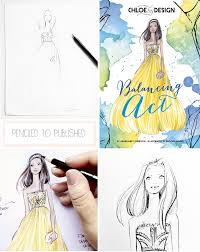 In This Latest Volume Chloe Won The Design Diva Tv Competition And Is Now Immersed World Of A Fictitious Famous Fashion Designer As Intern