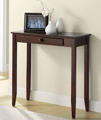 Walmart Larkin Sofa Table by Console Table Living Room Furniture Walmart Canada 49 77 A