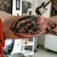 Diego Alejandro Tattoos Uploaded By Diego Alejandro Ovalle 188584 Tattoodo