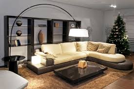 magnificent large living room ls m77 in home design trend with