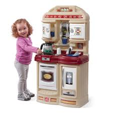 Step2 Grand Luxe Kitchen Toys by Step2 Grand Kitchen 100 Images Best Play Kitchen For Reviews