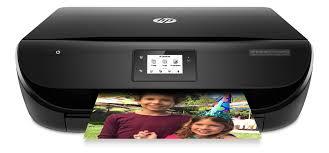 Hp Printer Help Desk Uk by Hp Deskjet Ink Advantage 4535 E All In One Printer Apple Ae