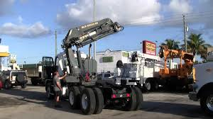Knuckle Boom Truck For Sale Ny, Knuckle Boom Truck For Sale | Best ... Hiab 200 C4 Knuckleboom Crane For Sale Trader 225 E7 On Mack Truck Used Knuckle Boom Trucks Texas Best Resource Inventory Opdyke Inc 1988 Ford L8000 W Fassi F14523 Miles 311936 2003 Freightliner Fl112 For 539910 Cranetruck Equipmenttradercom Manitex Cranes And Idaho 20846552 Effer Maxilift Australia Custermizing Sq240zb412t At 2 M Mounted