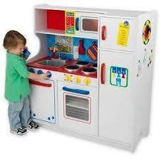 Kidkraft Grand Gourmet Corner Kitchen Play Set by Go Kids Play Parent U0027s Top Rated Kids Play Kitchen Sets For