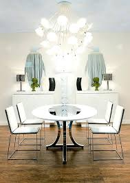 Dining Room Furniture Ideas White With Photos A Creative Mom Classic