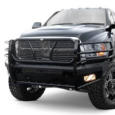 Frontier Truck Gear® - Dodge Ram 2013 Full Width Black Front HD ... Image Dodgeram50jpg Tractor Cstruction Plant Wiki Used Lifted 2012 Dodge Ram 3500 Laramie 4x4 Diesel Truck For Sale V1 Spintires Mudrunner Mod 2004 Dodge Ram 3500hd 59l Cummins Diesel Laramie 4x4 Kolenberg Motors Dodge Ram Dually 2010 Sema Show Dually Photo 41 3dm4cl5ag177354 Gold On In Tx Corpus 1500 Gallery Motor Trend Index Of Shopfleettrucks 2006 Slt At Dave Delaneys Columbia Serving Filedodge Pickup Rigaudjpg Wikipedia 1941 Sgt Rock Nsra Street Rod Nationals 2015 Youtube