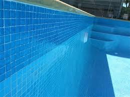 fix a pool sydney gallery