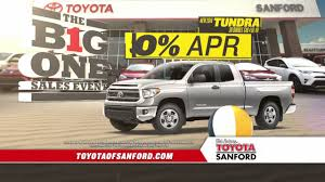Fred Anderson Toyota Of Sanford - Big One - Truck Specials - YouTube Amazoncom Greenlight Diecast Vehicle Toys Games Demond Wilson As Lamont Sanford Redd Foxx Fred G News E Oakland Township Illegal And Free Storage For Boats Rvs Farm Original Son Truck For Sale Sitcoms Online Message And On Display At Summit Racing Youtube Grady His Lady Video Dailymotion Trucks Sales Toyota Cc Capsule 195253 Gmc Pickup New Design Not Advance Five Classic Pickups To Buy Now Fox Chevywt 56 C3100 Stepside Project Archive Trifivecom 1955 Ford F1 Show Shdown Custom Invade Houston 1951 Ram Landscape