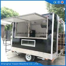 Used Mobile Food Trucks For Sale In China With Ce - China Food ... Catering Trucks Legacy Gse Used Ground Support Equipment Step Vans For Sale This 2002 Wkhorse Step Van Perfect Food Carts For Sale Whosale Cart Suppliers Aliba The Images Collection Of Craigslist Places To Find Smart Used Food Cheap Mobile Outdoor Coffee Kiosks Saleccession Trailerfood Sliding Window Truck Ice Cream Trusnack Adg And Trailers 2014 Bar Trailer In Texas For Buy Kitchens Gmc Plano Catering Trucks By Manufacturing Sales