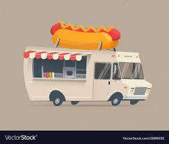Food Truck Hot Dog Royalty Free Vector Image - VectorStock Street Food Hot Dog Truck Vector Illustration Royalty Free Shop Kurt Adler In A Bun Holiday Resin Ornament Apollo 7 Towable Cart Vending For Sale In New York Icon Urban American Culture Menu And Consume Set Of Food Truck Ice Cream Bbq Sweet Bakery Hot Dog Pizza Fast Delivery Service Logo Image The Colorful Cute Van Flat Dannys Dogs Closed 11 Photos Trucks 13315 S Dragon Dogs Best Orange County Hotdogs Drinks Decadent Bridgeport Ct Usage Dog Decal 12 Ccession Van Stand Ultimate Toronto
