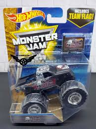 Jual Hot Wheels Monster Jam Truck Metal Mulisha & Team Flag ... Metal Mulisha Driven By Todd Leduc Party In The Pits Monster Jam San Freestyle From Las Vegas March 23 Its Time To At Oc Mom Blog Image 2png Trucks Wiki Fandom Powered Amazoncom Hot Wheels Vehicle Toys Games Monsters Monthly Toddleduc And Charlie Pauken Qualifying Rev Tredz Walmart Canada Truck Photo Album With Crushable Car Mike Mackenzies Awesome Replica Readers Ride Rc