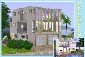 Sims 3 Floor Plans Small House by Sims 3 House Floor Plans Cullen House Floor Plan Sims 3 Best