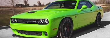 Used Cars Zachary LA | Used Cars & Trucks LA | Clark Crain Pre-owned ...