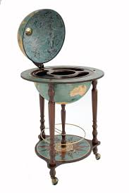 Locked Liquor Cabinet Furniture by Best 25 Globe Bar Ideas On Pinterest Drinks Globe Classic Man