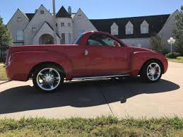 Car Shipping Rates & Services | Chevrolet SSR 2018 New Chevrolet Camaro 2dr Convertible Ss W2ss At Penske Chevy Truck Beautiful 2005 Ssr 2 Dr Ls Ssr Reviews And Rating Motor Trend The Blazette 1974 Luv Was A Crazy 500 Retro Pickup Wikipedia 2019 Colors Awesome Corvette Zr1 2003 Red I Adore These Little Fichevrolet Tracker Convertible Jpg 57 Bel Air For Sale Classiccarscom Cc16507 Top In Action Youtube