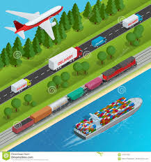 Global Logistics Network Flat Isometric Vector Illustration Stock ... Global Logistics Network Flat Isometric Illustration Icons Stock Crowleyshipptrucking Transportation Solutions Nfi Trucking Global Safety Industrial Supply Infographic 2017outlook Of Industry Xpress Selfdriving Trucks Are Going To Hit Us Like A Humandriven Truck Home Shipping Llc Quest Success Story Freightliner Youtube Gearing Up For Growth Future Rspectives On The Global Truck Iveco With Intertional At Easter Show 20 Flickr