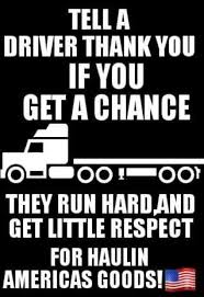 Trucking Quotes | QUOTES OF THE DAY Trucking Poems Truckload Rates What Goes Into A Freight Quote David Morse Quotes Quotehd Truck Insurance Washington State Seattle Wa Stop Overpaying For Use These Tips To Save 30 Now Flatbed Commercial Vehicles Check Tow Virginia Beach Pathway Heavy Equipment And Heavy Haul Trucking Perparation Not Giving Up Ill Keep Until I Feel Satisfied With All Supreme Court Considers Case That Could Rattle The Economy Bill Graves 15 Best Transportation Wordpress Themes 2018 Athemes