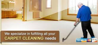 hempstead tile cleaning express