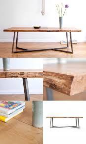 best 25 wood slab table ideas on pinterest wood table wood
