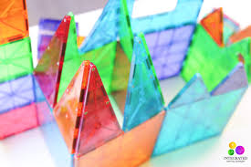 Magna Tiles Master Set by Used Magna Tiles Images Reverse Search