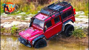 TRAXXAS TRX4 Cars   RC ADVENTURES   BEST RTR TRAiL TRUCK - YouTube Rc Slash 2wd Parts Prettier Rc4wd Trail Finder 2 Truck Kit Lwb Rc Adventures Best Rtr Trail Truck Of 2018 Traxxas Trx4 Unboxing 116 Wpl B1 Military Truckbig Block Mud Trail With Trailer Axial Racing Releases Ram Power Wagon Photo Gallery Wow This Is A Beast Action And Scale Cars Special Issues Air Age Store Trucks Mudding Beautiful Rc 4x4 Creek 19 Crawler Shootout Driving Big Squid Review Rc4wd W Mojave Body 1 10 4wd Rgt Car Electric Off Road Do You Want To Build A Meet The Assembly Custom Built Scx10 Ground Up Build Rock Crawler Truck