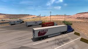 SiSL's Trailer Pack USA V1.0 1.30.x - Modhub.us Reddaway At The 2013 Ntdc National Truck Driving Championships Miscellaneous Trucks Flickr Michael Cereghino Avsfan118s Most Teresting Photos Ltl Catches On I80 In Utah Nevada Updated Usf Holland Motor Express Tracking Impremedianet Professional Truck Drivers Archives Page 3 Of 4 Drive My Way 62 Best 1256 Diecast Images Pinterest Cars Painted Rock From East Winnemucca Nv The Worlds Best Photos Reddaway And Hive Mind New Penn