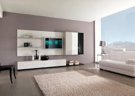 Classic Home Design Ideas - Free Online Home Decor - Techhungry.us 30 Classic Home Library Design Ideas Imposing Style Freshecom Awesome Room For Kids Best With Children S Rooms A Modern Interior Which Combing A Decor That And Decoration Decorating House Pictures Fair Terrace Small Minimalist Kchs 20 Ideas Goadesigncom My