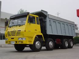 How To Buy A Used Dump Truck? A Blueprint On How To Buy Tonneau Covers Infographic And Article Best Pickup Trucks Buy In 2018 Carbuyer Tow A Horse Trailer Much The Bro Science Truck Giveaway Car Youtube Free Moving Truck Keller Williams Realty Hermes Group 7 Steps Buying Pickup Edmunds Or Lease New What Are The Pros Cons Of Resume Samples For Drivers Download Now You Need Know About Bodies Ram Unexpected Features Steve Landers Chrysler Dodge Jeep