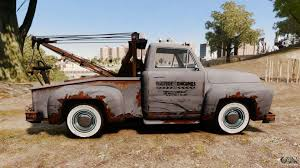 GTA IV TLAD Vapid Tow Truck For GTA 4 Chicago Police Tow Truck Gta5modscom San Andreas Aaa 4k 2k Vehicle Textures Lcpdfrcom Parking Lot Grand Theft Auto V Game Guide Gamepssurecom 2012 Volvo Vnl 780 Addon Replace Template 11 For Gta 5 How To Get The In Youtube Lspdfr 031 Episode 368 Lets Be Cops Tow Truck Patrol Gta Best Image Kusaboshicom Flatbed Ford F550 Police Offroad 4x4 Towing Mudding Hill Online Funny Moments Hasta La Vista Terminator Chase Nypd Ford S331