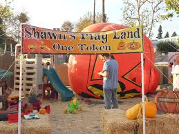 Pumpkin Patch Rides by Shawn U0027s Pumpkin Patch A Lot Of Fun Things To Do All In One Great