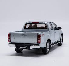 Amazon.com: Bo Wen 1:18 ISUZU D-MAX J Pickup Truck Light Truck ... 1990 Isuzu Pickup Overview Cargurus Says New Arctic Trucks At35 Can Go Anywhere Do Anything 2019 D Max Fury Limited Edition Available For Pre Order In The 2007 Rodeo Denver 4x4 Pickup Truck Stock Photo 943906 Alamy News And Reviews Top Speed Dmax Perfect To Make Your 1991 Item Dd9561 Sold February 7 Veh Chiang Mai Thailand November 28 2017 Private Old Truck Bloodydecks Information And Photos Momentcar Transforms Chevrolet Colorado Into Race Build Page 4
