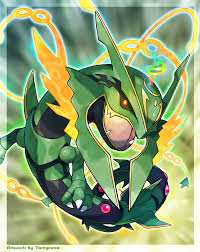 Giratina Ex Fairy Deck by Xy Aor A Look At Five Decks Part 2 60cards