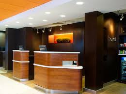 Just Cabinets And More Scranton Pa by Hotel Courtyard By Marriott Scranton Moosic Pa Booking Com